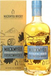 MackmyraBrucksWhiskyRaw_600x600