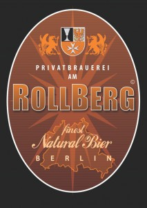 ROLLBERG-orangesun_on_black