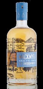 aw00908-mackmyra-bruks-swedish-whisky
