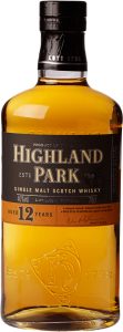 highland-park-12-jahre