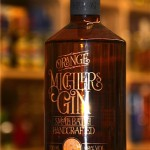 gin-michlers-orange-gin